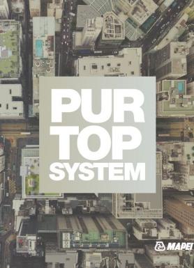 PURTOP sistēma