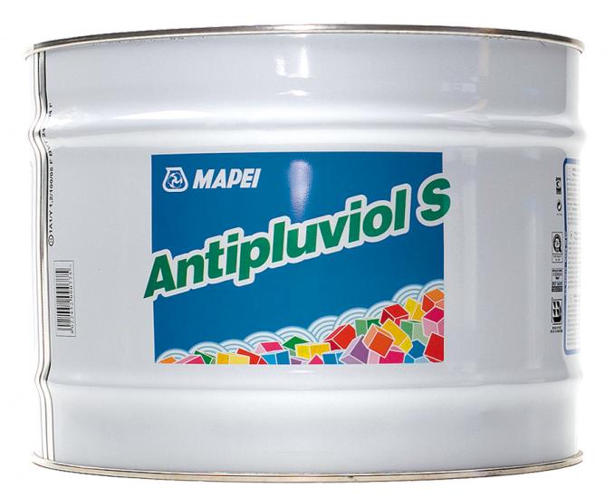 ANTIPLUVIOL S