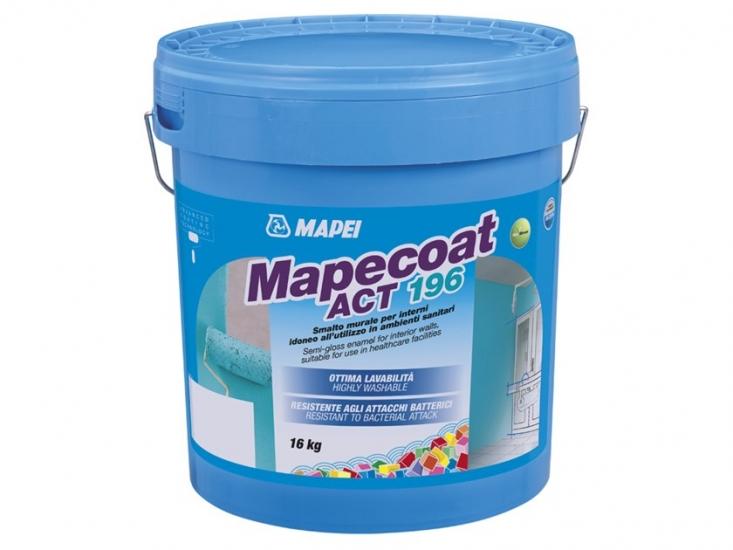 MAPECOAT ACT 196