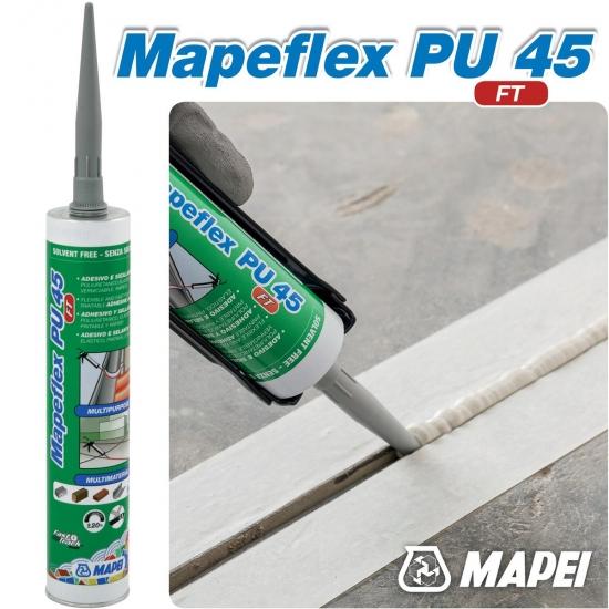 MAPEFLEX PU45 FT