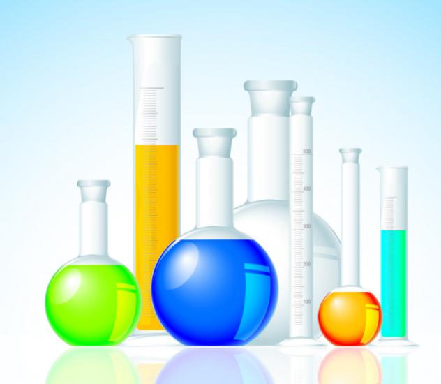 Ķīmiskās izturības tabula