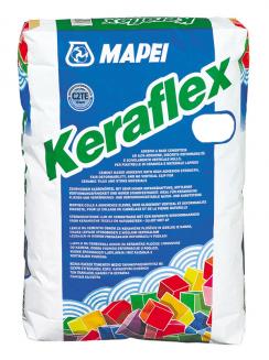 KERAFLEX (C2TE klase)