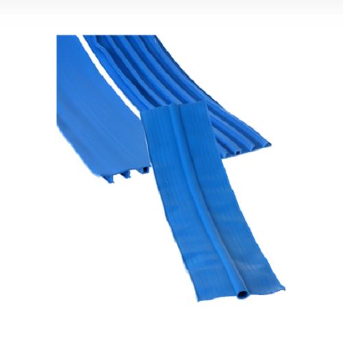 IDROSTOP PVC BI/BE