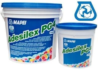 ADESILEX PG4
