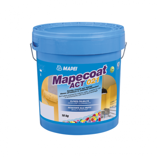 MAPECOAT ACT 021