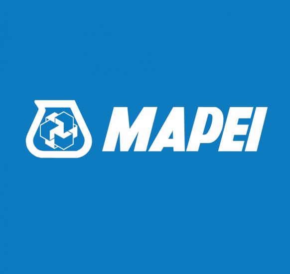 MAPEPOXY UV-S