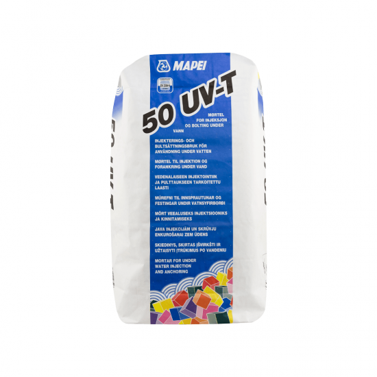 50 UV-T