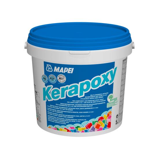 KERAPOXY (RG klase)