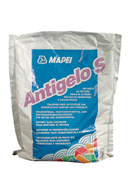 ANTIFREEZE S POWDER