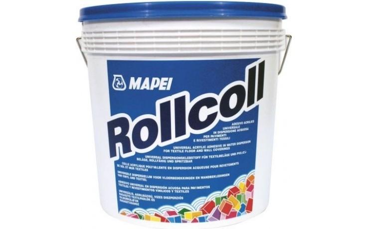 ROLLCOLL