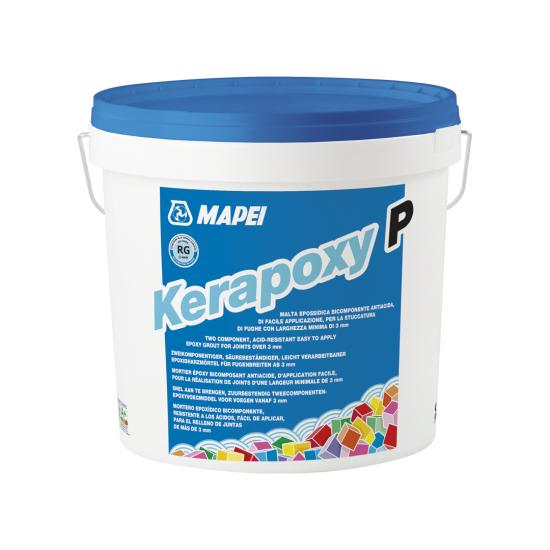 KERAPOXY P (RG klase)
