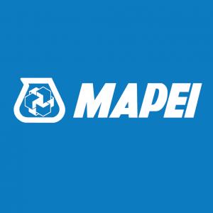 MAPEWRAP C UNI AX