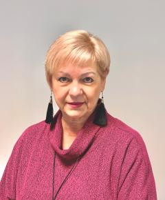 Aija Kārkliņa