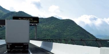 Tiltu betona konstrukciju aizsardzība